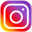 Instagram-logo-home