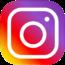 Instagram-logo-home